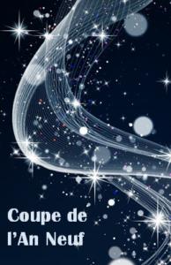 Coupe_Lan_Neuf