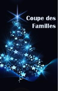 Coupe_des_Familles