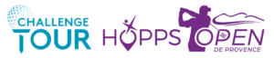 Challenge_tour_Hopps_Open
