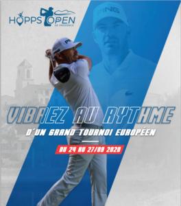 Hopps_open_2020