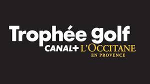 Trophée_golf-Canal+